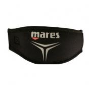 Kaukės dirželio apsauga MARES