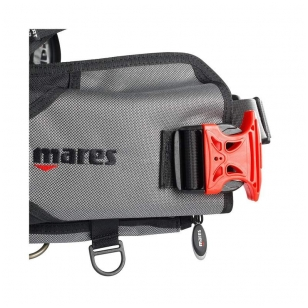 BCD Mares Magelan (New)