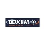 beushat2-1
