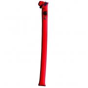 Bujus Diver Alert Marker 120cm CC
