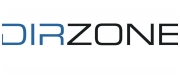 dirzone-1-1