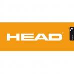 head logo orange-1