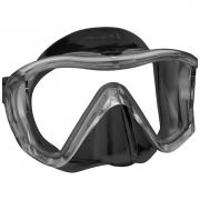 Mask I3 Mares