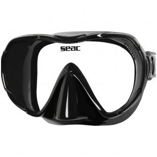 Kaukė X-Frame EVO Seac Sub new