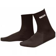 Kojinės Standart 2.5 mm SEAC SUB