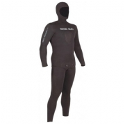 Medžioklinis kostiumas SEA ROYAL HD 7 mm Seac Sub