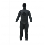Medžioklinis kostiumas SWAT Picasso 5 mm (Open Cell)