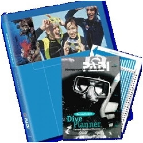 Padi open water diver manual german download full version here