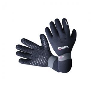 Перчатки Flexa Fit 6,5mm Mares