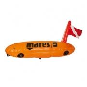 Pluduras Torpedo Mares 2
