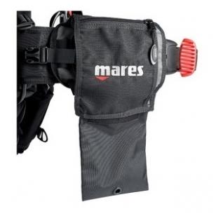 Plūdrumo liemenė BCD Hybrid Pure Mares (new)