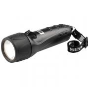 Фонарь Q3 - LED Seac Sub