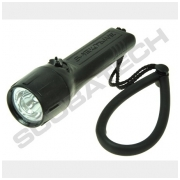 Фонарь Led Light 1w SCUBATECH