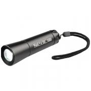 Prožektorius R1 - LED Seac Sub