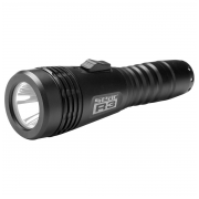 R3 Led Light SeacSub