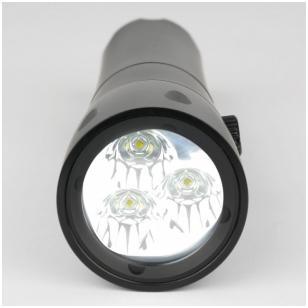 Prožektorius R10 - LED Seac Sub