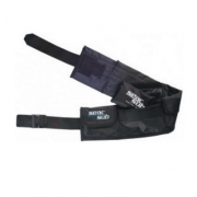 Svorių diržas su kišenėmis SEAC SUB
