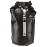 Sausas krepšys Tašė Dry Bag Seac 10l