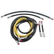 Žarna Standart HP  15cm