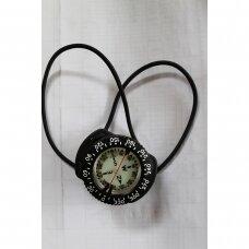 Kompasas su laikikliu  Tehno Style