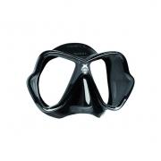 Kaukė MARES X-VISION ULTRA LS  juoda