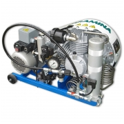 Kompresorius Mistral Paramina (GR)   (electric)