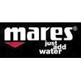 mares3-1