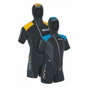 Nardymo kostiumas Vest PURE FLEX ST MAN-Lady 5mm