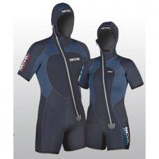 Nardymo kostiumas  FLEX 5mm SeacSub