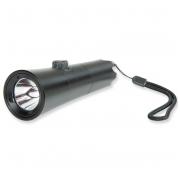 Prožektorius R2 - LED Seac Sub