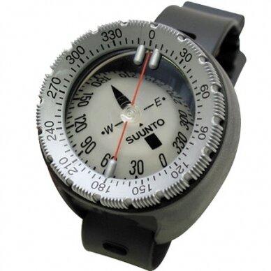 Rankinis kompasas SK-8 Suunto