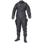 Sausa kostiumas Heavy Light FZ Ursuit (NEW)